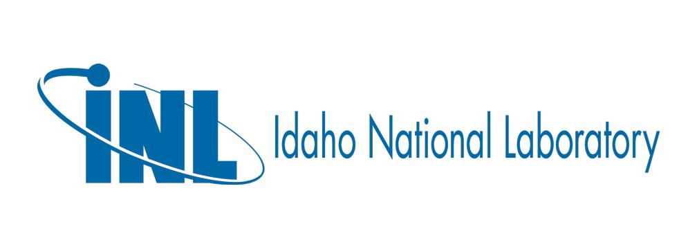 INL Logo