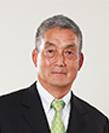 Takuya Hattori