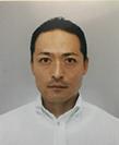 Hirokazu Ofuji