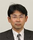 Takashi Kiyoura